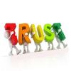 اعتماد مشتريان خود را جلب كنيد