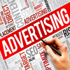 تبلیغات بدون هزینه باشناسایی توصیه کنندگان