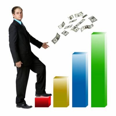 راه های افزایش خرده فروشی