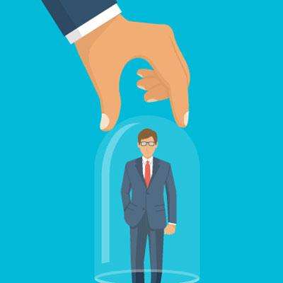 حفظ مشتری وخرید جدید مشتری