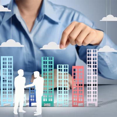 مشخصات یک فروشنده حرفه ای