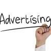 چگونه تبلیغ موثری بسازیم