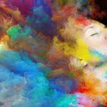 21واقعیت روان شناسی درباره انسان