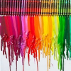 انتخاب رنگ درتبلیغات و بازاریابی