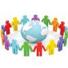 مسئولیت اجتماعی در بازاریابی شبکه ای