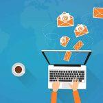 3اصل اساسی موفقیت در بازاریابی ایمیلی