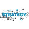 سوالات کلیدی برنامه استراتژیکی