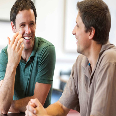 مهارتهای عالی ارتباطی واقعا به چه معناست؟