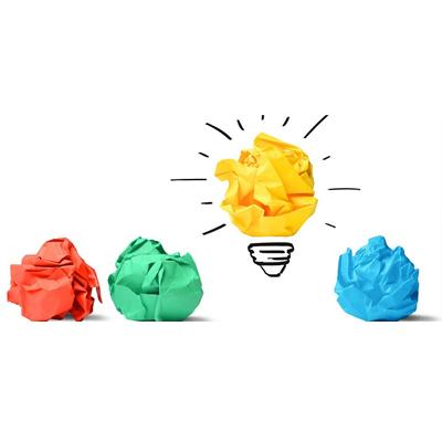 منابع نوآوری و کار آفرینی