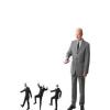 آشنایی با شیوه های مختلف مدیریت