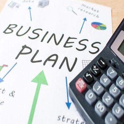 ۷ قدم اولیه برای راه اندازی یک کسب و کار
