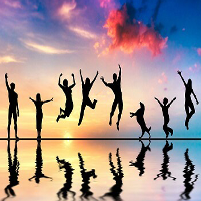 ده روش برای افزایش رضایت از زندگی