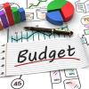 تقسیم بندی بودجه های تبلیغاتی