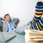 8 عادت بد افراد باهوش تر از دیگران