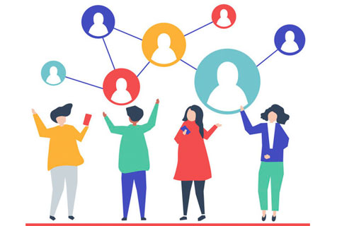 بازاریابی-شبکهای-چیست؟