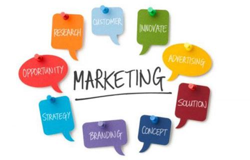 پرطرفدار ترین روشهای بازاریابی4