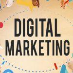 جذب و فروش در دیجیتال مارکتینگ