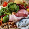 خوردنی های آرامش بخش و ضداسترس