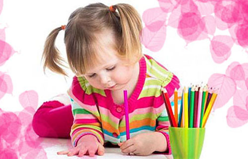 درک و شناخت بهتر روانشناسی کودک