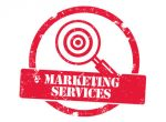 بازاریابی خدمات چیست