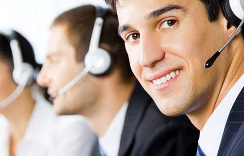 تکنیکهای بازاریابی تلفنی