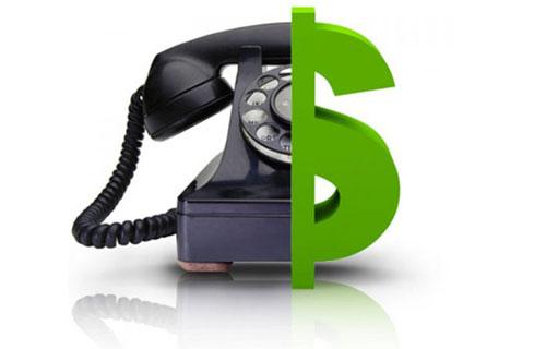 ۵نکته پیرامون بازاریابی تلفنی