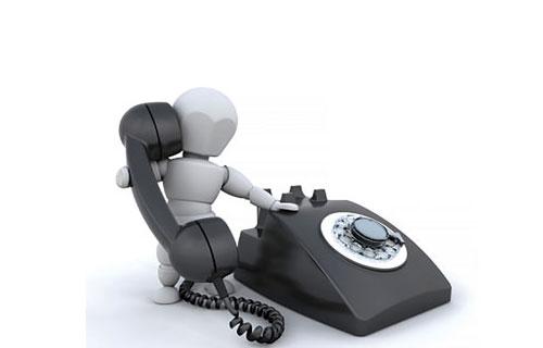 اصول بازاریابی تلفنی۲