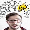 ۹ ایده برای رشد یک کسب و کار