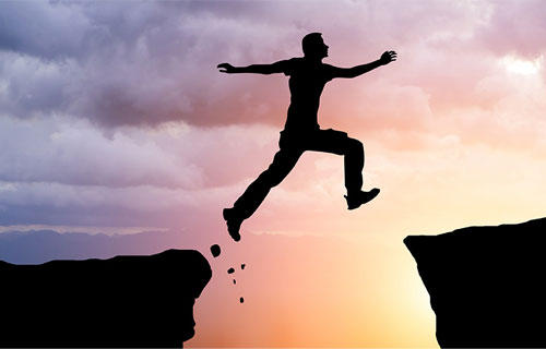 12 نشانه موفقیت در کار و زندگی