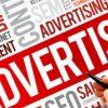 انواع آژانس های تبلیغاتی