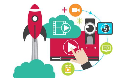 ۱۰اصل طلایی بازاریابی اینترنتی