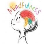 توضیح بیشتر درباره تعریف ذهن آگاهی