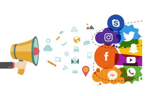پرطرفدار ترین روشهای بازاریابی1