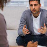 زمان مراجعه به روان شناس یا روان پزشک