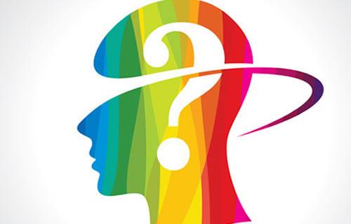 نظریههای شخصیت