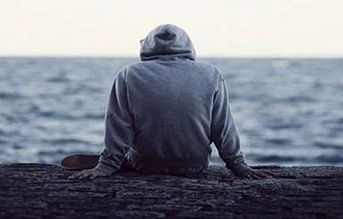 تنهایی در دنیای ما
