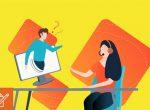 انتقادات مشتری ها را جدی بگیرید