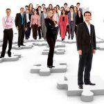 چگونه میتوانیم در بازاریابی شبکه ای موفق شد